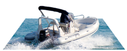 Watersport Center Orebic - Rent a Boat